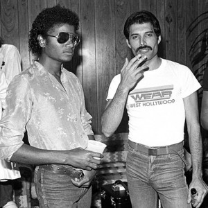 queen_to_release_michael_jackson_collaboration.jpg