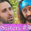 Sisters Episode 3: Perfect Pitch