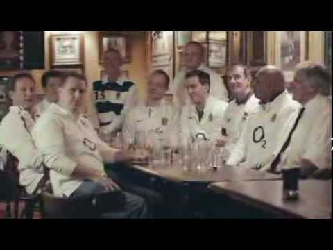 Six Nations 2012 clip trailer banned on BBC Sport