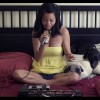 The Way You Make Me Feel (MJ Cover) – Kawehi