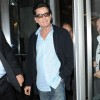 charlie_sheen_sued_for_alleged_sexual_assault.jpg