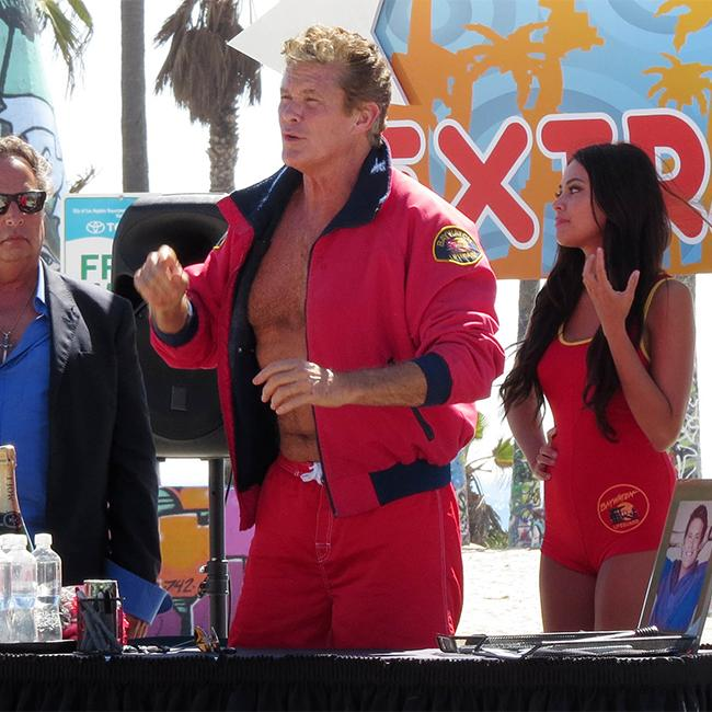 david_hasselhoff_to_star_in_ted_2.jpg