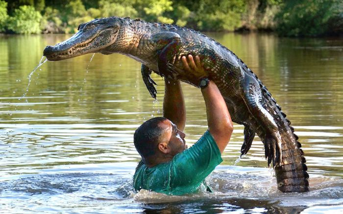 even-crocs-love-dirty-dancing