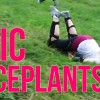Friday Fails – Epic Faceplants