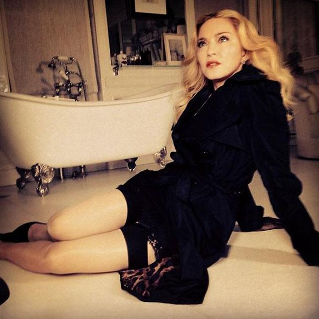 madonna_lined_up_to_appear_on_the_x_factor.jpg