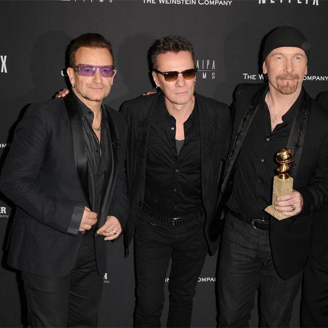 u2_to_release_new_album_in_18_months.jpg