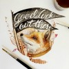Watercolor_Lettering_by_June_Digan_2014_08
