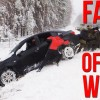 Friday Fails November 28, 2014