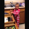I Ate All Your Halloween Candy 2014