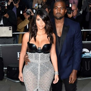 kim_kardashian_and_kanye_west_planning_nude_photoshoot_together.jpg