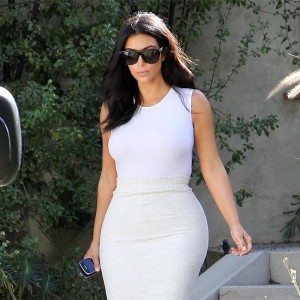 kim_kardashian_west_app_to_raise_money_for_aids_research.jpg
