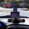 Morgan Freeman GPS commercial