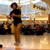 Performance in Public