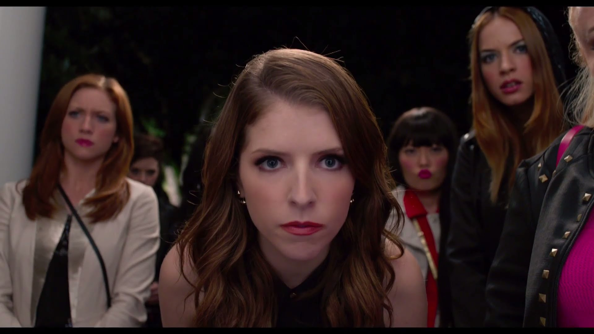 Pitch Perfect 2 – Trailer