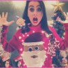 Allisyn-Ashley-Arm-Tacky-Christmas-Sweater