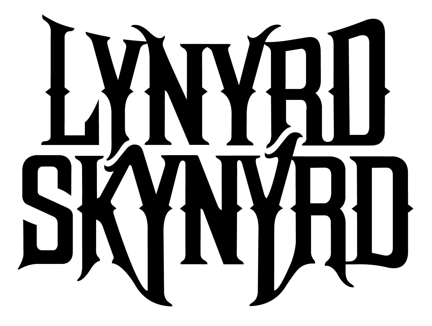Lynyrd Skynyrd Coming To Kelowna Bc The Tango