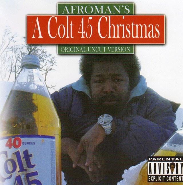 Strange+Christmas+Album+Cover+(4)-1