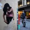 amazing-street-art-25