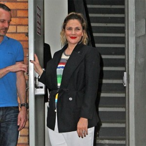 drew_barrymore_working_hard_to_lose_weight.jpg