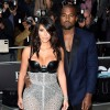 kanye_west_has_bigger_wardrobe_than_kim_kardashian_west.jpg