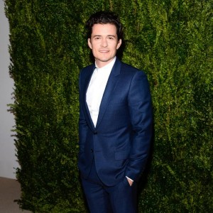 orlando_bloom_wants_hobbit_porn_film.jpg