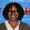 whoopi_goldberg_clears_the_air.jpg