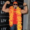 hulk_hogan_training_for_wwe_ring_return.jpg