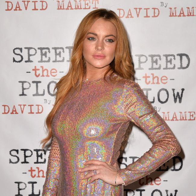 lindsay_lohan_still_racing_to_finish_community_service.jpg
