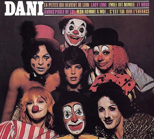 Bad+Album+Covers3
