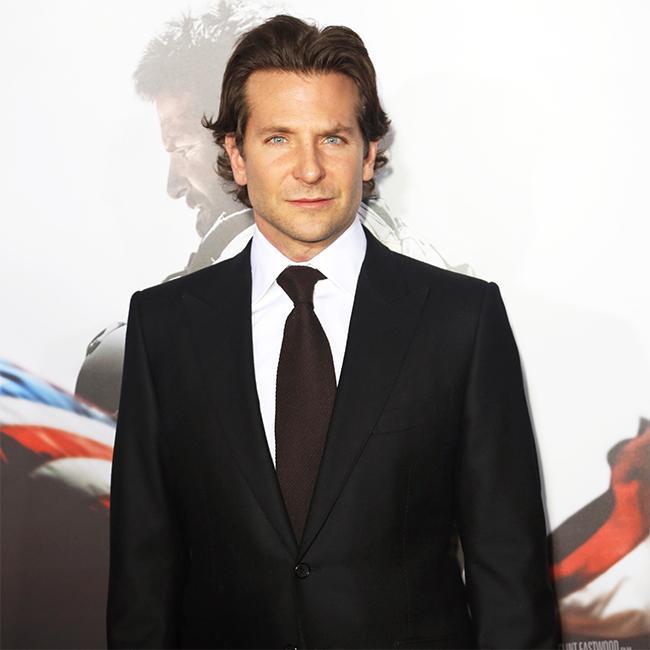 Bradley Cooper's Oscar... Bradley Cooper Date