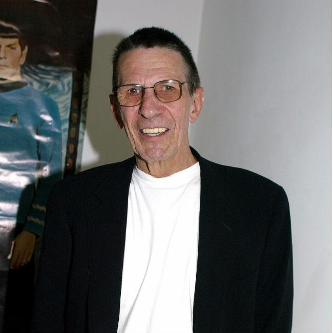 leonard_nimoy_has_died.jpg