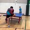 Ping Pong Ballin'