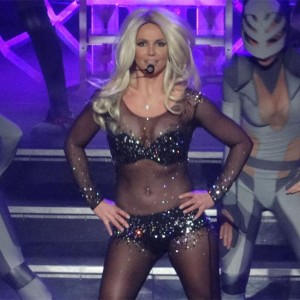 britney_spears_las_vegas_residency_named_best_overall_show.jpg