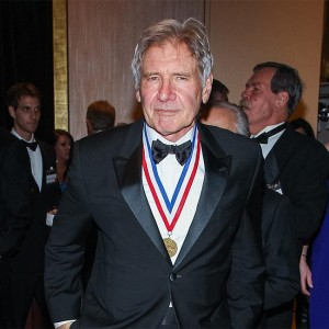 harrison_ford_released_from_hospital.jpg
