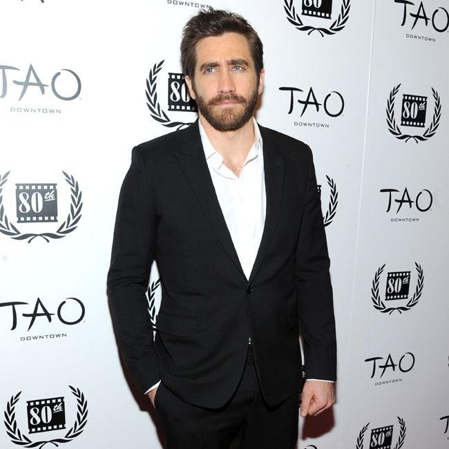 jake_gyllenhaals_insane_hunger.jpg