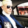 jared_leto_dyes_hair_platinum_blonde.jpg