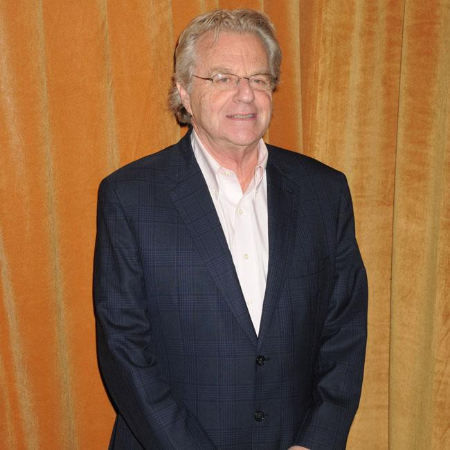 jerry_springer_to_host_too_hot_for_tv_on_the_wwe_network.jpg