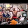 Muscle Music