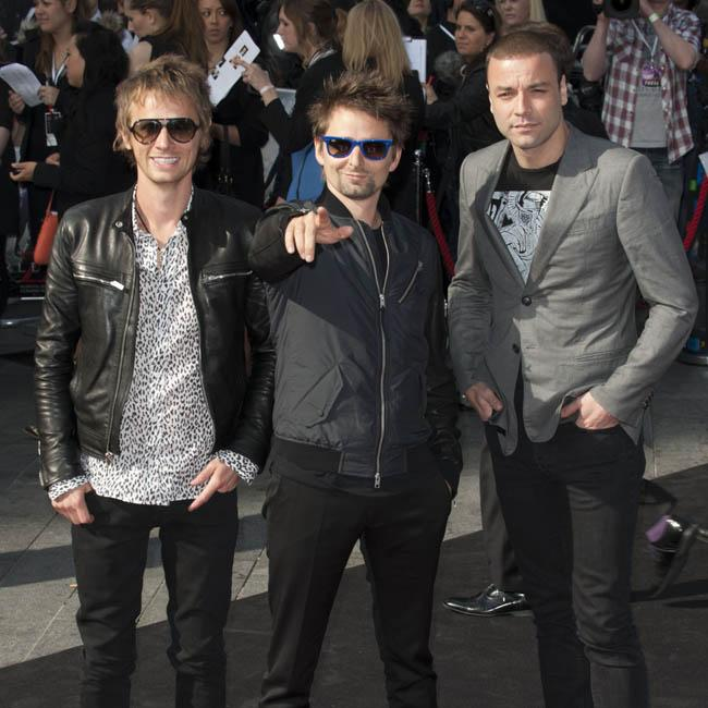 muse_single_deemed_too_offensive_for_radio.jpg
