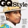pharrell_williams_i_couldnt_rap_like_jay_z.jpg