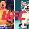 UFC Fighters Answer Adorable Questions