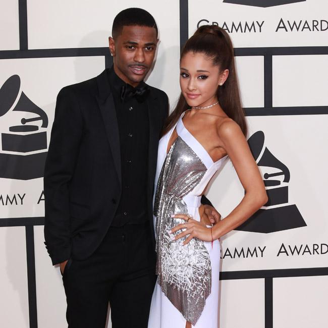 ariana_grande_and_big_sean_split.jpg