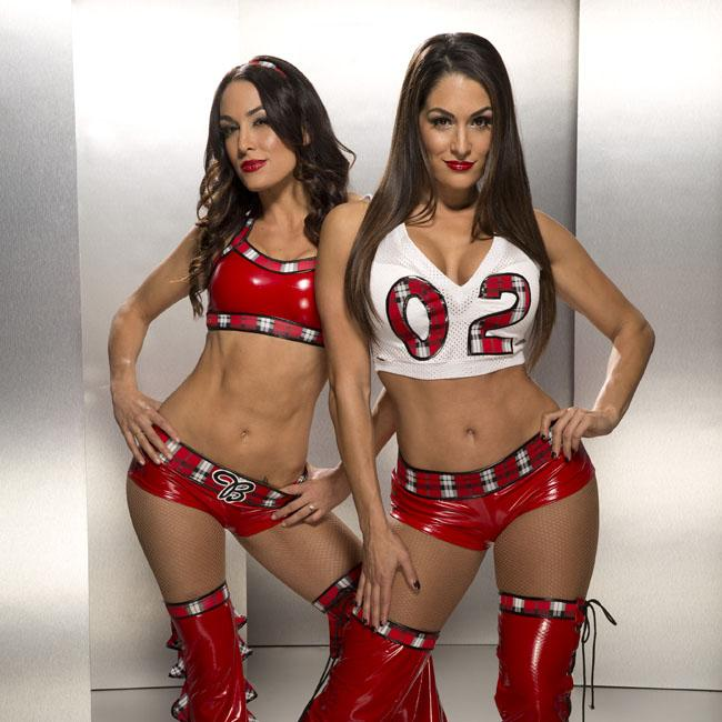 bella_twins_want_total_divas_spin-off_show.jpg