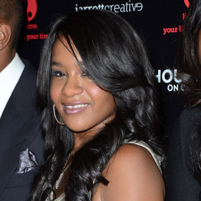 bobbi_kristina_brown_off_life_support.jpg