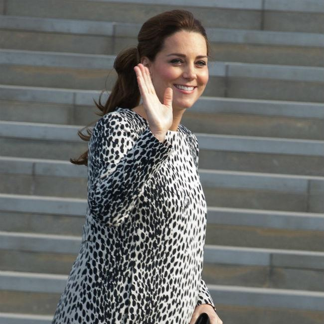 duchess_catherine_to_be_induced.jpg