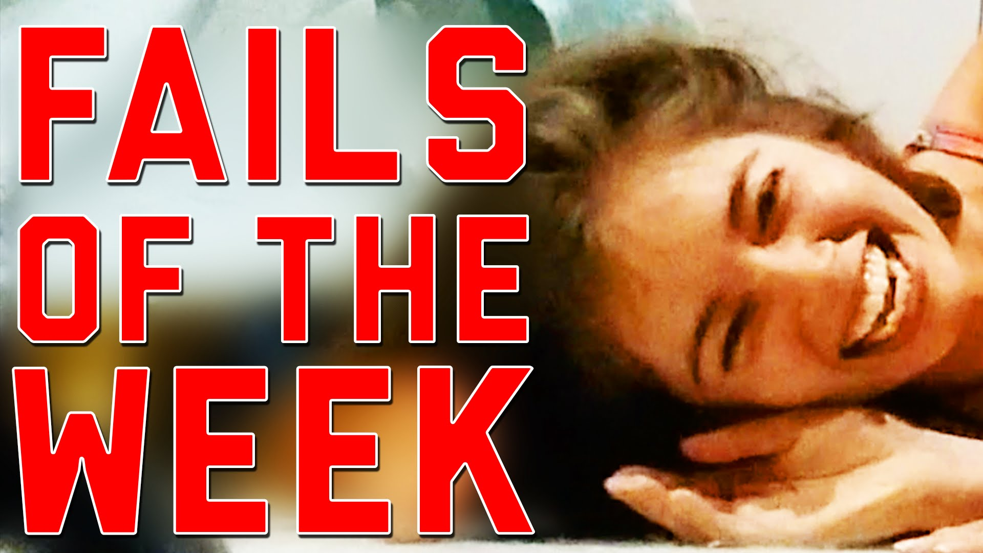 Friday Fails – April 24, 2015