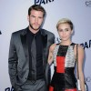 miley_cyrus_and_liam_hemsworth_hanging_out_again.jpg