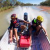 Riverland Dinghy Derby