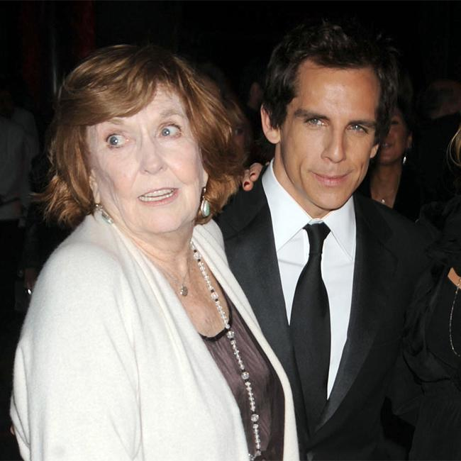 ben_stiller_pays_tribute_to_late_mother.jpg