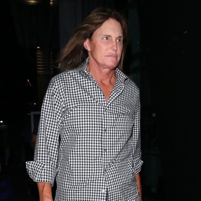 bruce_jenner_is_sued_for_wrongful_death.jpg